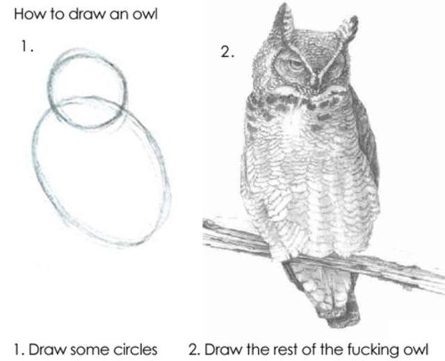 draw-the-owl-1.jpg