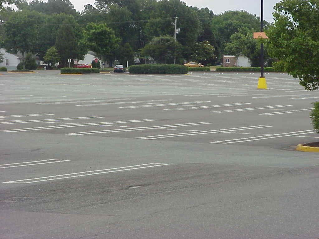 empty-parking-lot.jpg